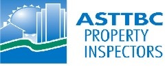 Link to British Columbia Institute of Proptery Inspectors